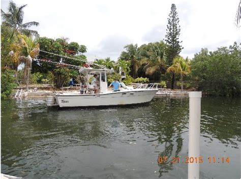 fishing boats for sale in louisiana sport fishing boats for sale in springfield louisiana