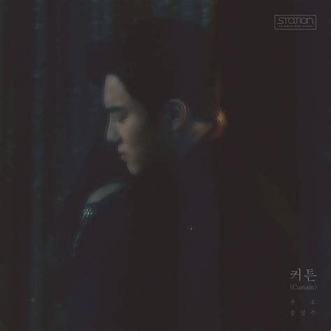 download mp3 exo a song for you download suho exo young joo song curtain
