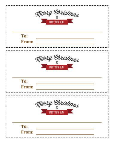 personalized coupon book template new personalized coupon book template free template design