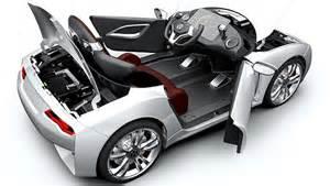 Electric Vehicles For 8 Year Olds Broon F8 El Coche El 233 Ctrico Para Ni 241 Os Mejor Que El Tuyo