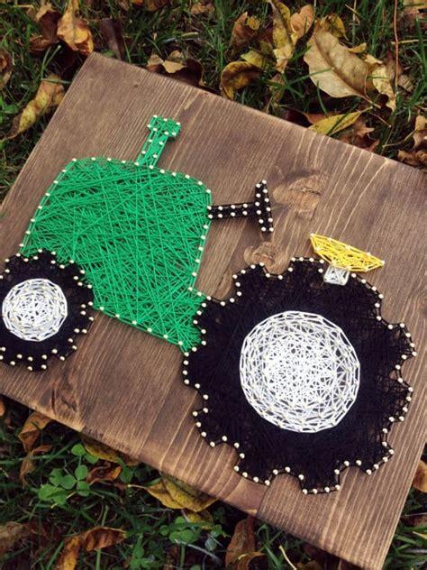 Nail String Patterns - string nail patterns top pins the whoot