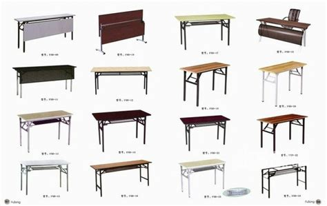 tables for reading library reading table reading desk buy library