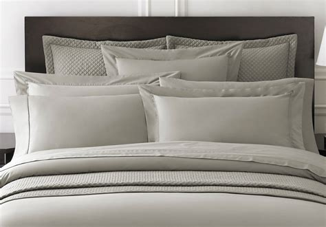 How Many Pillows Should You Use by Pillow Talk Yep You Can And Should Clean Them Zillow