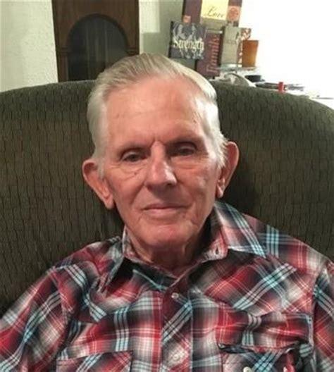 max shaw obituary deridder louisiana legacy