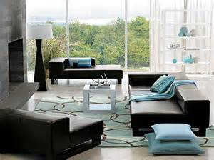 decoration teal home accents decorating ideas teal room