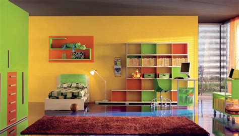 17 cool teen room ideas digsdigs cool teen bedroom design ideas interior decorating home