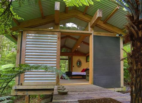 airbnb auckland new zealand jungle airbnb in auckland