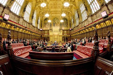 house of lords uk tef and fees separated by lords concrete