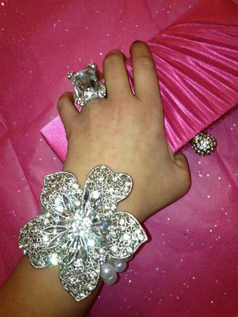 beautiful jewelry   fashion design