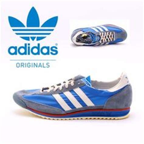 Sepatu Adidas Munchen Suede adidas original trainers search adidas