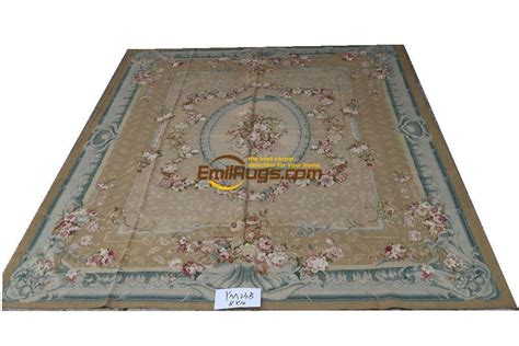 rug dropshippers buy wholesale woven wool rug from china woven wool rug wholesalers aliexpress