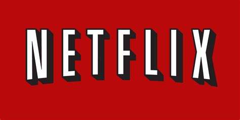 on netflix netflix tv shows and you need to this november