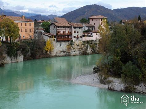 cividale udine cividale friuli rentals for your vacations with iha direct