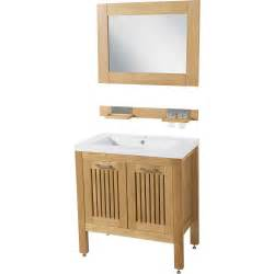 mobilier table leroy merlin meuble sous lavabo