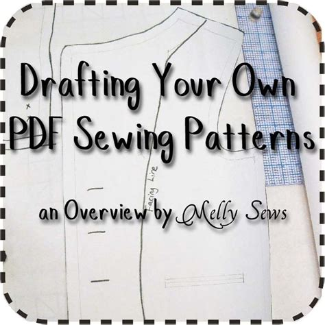 pattern and core making pdf 50 best images about draft i will on pinterest