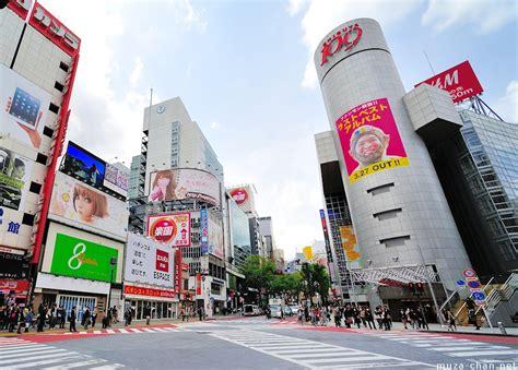 Japanese Modern Architecture japanese modern architecture shibuya 109