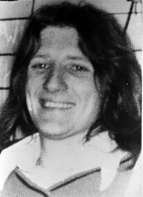 1981 ira hunger striker bobby sands elected to