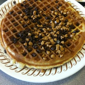 waffle house st pete beach waffle house 16 photos 35 reviews traditional american restaurants 7070 gulf