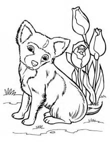coloring pages of husky dogs husky puppy coloring pages az coloring pages