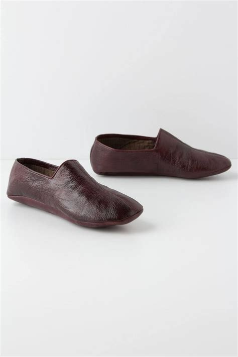 turkish slippers leather 37 best sufi shoes images on sufi vintage and