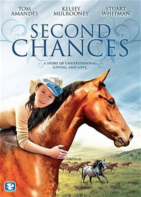 film streaming une seconde chance second chances dvd at christian cinema com
