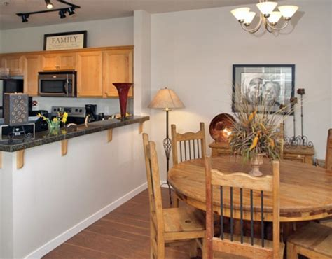 Apartments Bend Oregon Near Cocc The Reserves At Pilot Butte Bend Or Apartment Finder