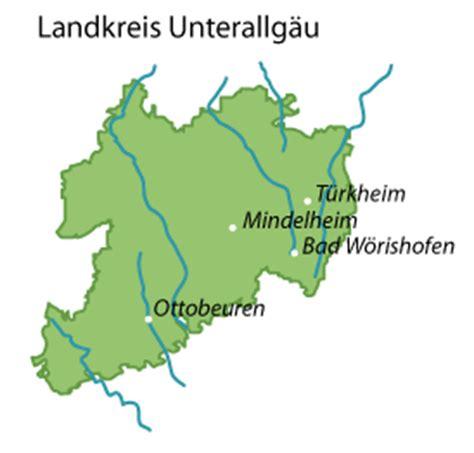 Auto Bayer Pfaffenhausen by Landkreis Unterallg 228 U 214 Ffnungszeiten Branchenbuch