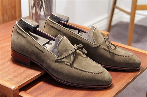 meermin loafer meermin mallorca shoes page 637