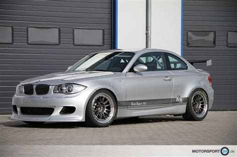 Bmw 1er E87 Tuning Teile by Bmw E82 Tuning Teile