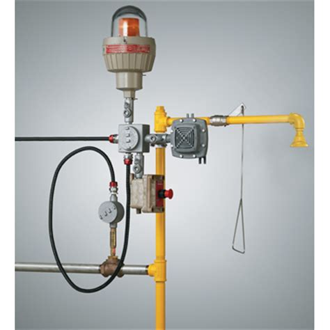 explosion proof wiring explosion proof wiring explosion free engine image for