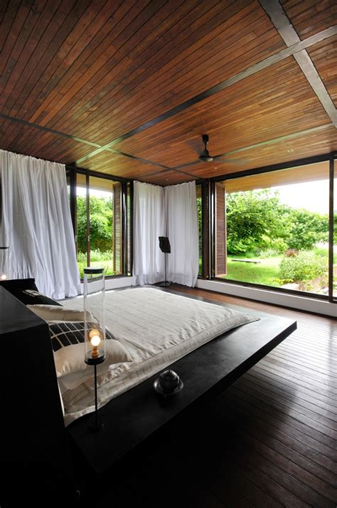 bedroom retreat south indian retreat combines amazing nearby architectural