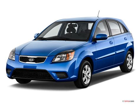 blue book used cars values 2011 kia rio parental controls 2011 kia rio prices reviews and pictures u s news world report