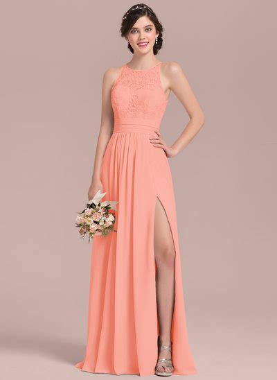 Bridesmaid Dresses Miami Cheap - bridesmaid dresses bridesmaid gowns all sizes colors