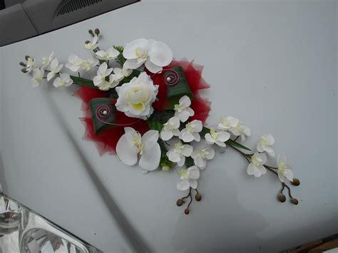 Decoration De Voiture Pour Mariage Photo by Decoration De Voiture Pour Mariage Photo Simple Dcoration