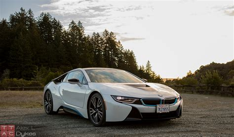 cars bmw 2016 2016 bmw i8 hybrid engine the truth about cars