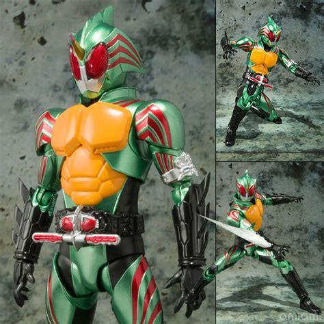 Shfiguarts Kamen Rider Amazons Omega amiami character hobby shop s h figuarts kamen rider omega quot kamen rider amazons
