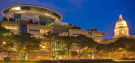 Which Mba College Gives Placement In Singapore by Lawonline Singapore Lawonline Singapore