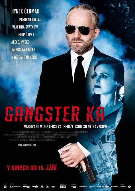 gangster ka film online zdarma gangster ka 2015 cz dabing online film online filmy