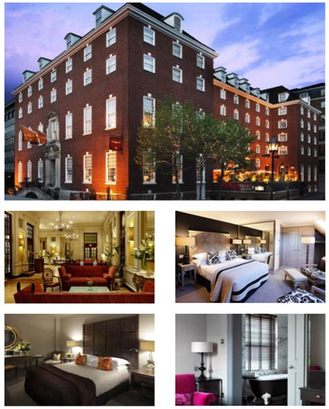 Hotels In Covent Garden With Family Rooms - avoid a vacation nightmare book your apartment villa or hotel through small amp elegant hotels
