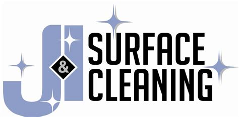 cleaning company cleaning service logo sles www imgkid com the image