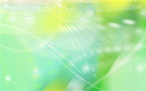 fondo fotos y vectores gratis verde vectores fondos de pantalla verde vectores fotos