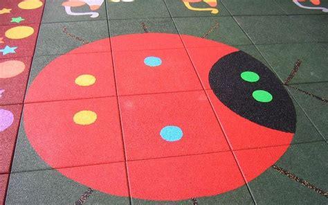 piastrelle in gomma per esterno pavimenti in gomma per esterni pavimenti per esterni
