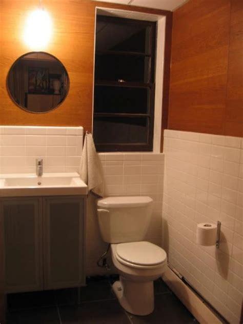 18 quot ensuite bathroom vanity ikea hackers ikea hackers bathroom archives page 10 of 14 ikea hackers