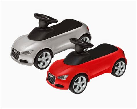Audi Verarsche by The Spicetag Your Kid S Audi