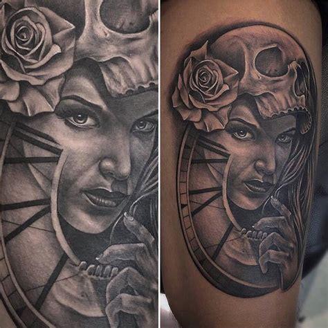 tattoo convention goa 2018 goa tattoo moksha tattoo life january february 2018