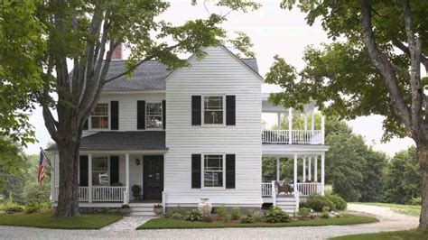 best color combos 28 images farmhouse exterior color farmhouse exterior paint colors arch dsgn