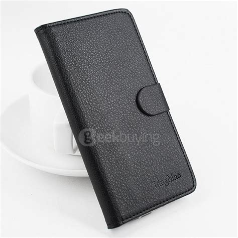 Casing Xiaomi Mi4 Texture Colour Custom Hardcase protective cover flip stand leather for xiaomi m4i