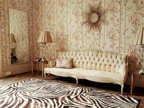 leopard print rug living room leopard print rug living room home design