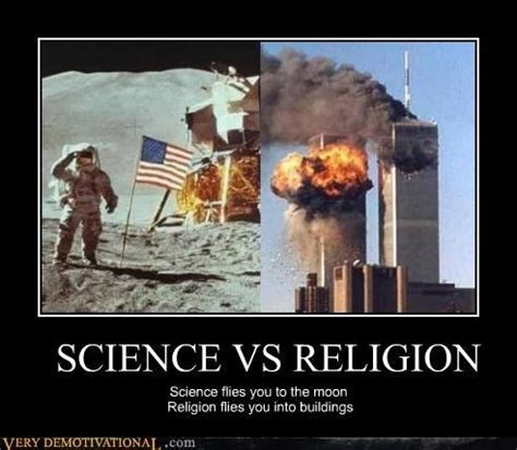 science vs religion impiety 7 answers what is the role of religion