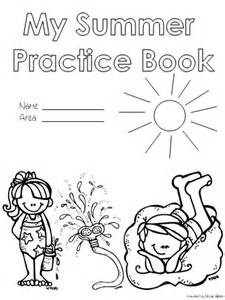 color packets coloring packets coloring pages
